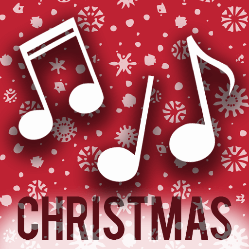 Christmas Song Challenge logo