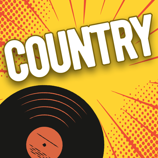 Country Song Challenge logo